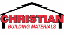 Christian Building Materials